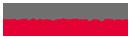 Schlosserei Schliebach GmbH Logo