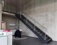 Treppen - Treppen
